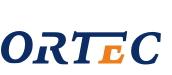ORTEC Tourenplanung Software